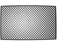 AquaForte Kunststof filterrooster standaard