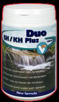 Velda Duo Gh/Kh Plus Waterbehandeling