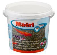 Velda Maërl Voor Helder En Gezond Vijverwater 3300 Gram (100.000L Vijverwater)