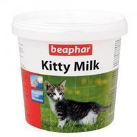 Beaphar Kitty Milk - 250 g