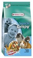 Versele-Laga Snack Popcorn - Rattenvoer - 650 g