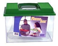 SAVIC Fauna Box 20 liter