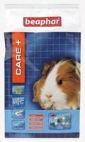 Beaphar Care+ Cavia 250 gram Knaagdiervoer