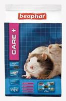 Beaphar BEA CARE+ RAT 250GR 00001