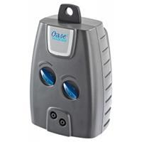 Oase - Indoor Aquatics OxyMax aquarium luchtpomp 200