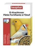 Beaphar Eikrachtvoer Kanarie - Vogelvoer - 150 g