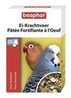 Beaphar Eikrachtvoer Parkiet - Vogelvoer - 150 g