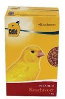 Cede Cédé Krachtvoer voor vogels 1 kg