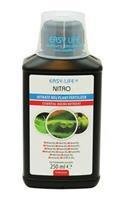 Easy life Nitro - Plantenmeststoffen - 250 ml
