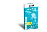 Exil Fipralone Spot On Hond Medium (3st)