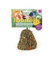 Esve Hooiklok - Weidebloem