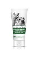 Frontline Pet Care Verzachtende Shampoo Gevoelige Huid - 200 ml