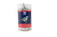 Cjwildbird Pindacake met zaden