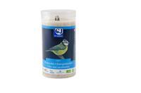 Cjwildbird Pindacake - Voer - Naturel