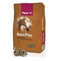 Pavo BasicPlus - 20 kg