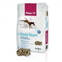 Pavo Podo Start - 20 kg