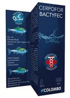 Colombo COL CERPOFOR BACTYFEC 100ML N 00001