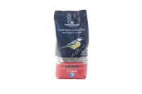 Cjwildbird Vogelvoer Silomix - 1,75 L
