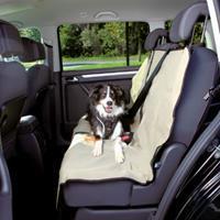 trixie Honden autodeken 140x120cm