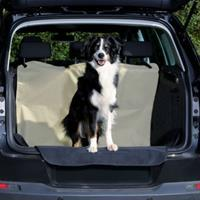 trixie Auto Kofferbak Beschermer 180x130cm