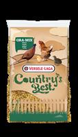 Versele-Laga Country's Best Gra-Mix - 20 kg
