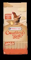 Versele-Laga Gold 2 Pellet-Opgroeikorrel - Kippenvoer - 20 kg Van 11 Weken
