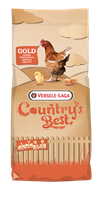 Versele-Laga Gold 2 Mash-Opgroeimeel - Kippenvoer - 20 kg Van 11 Weken