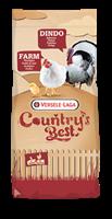 Versele-Laga Farm 2 Pure Pellet - Kippenvoer - 20 kg Van 10 Dagen