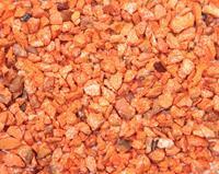 vdl Aquariumgrind Tropical 1-6 Mm - Aquarium - Siergrind - 900 g Oranje