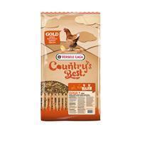 Versele-Laga Versele Laga Gold 4 Mix 5kg kippenvoer Vogelvoer