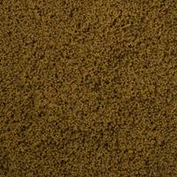 vdl Aquariumgrind Caviar 1 Mm - Aquarium - Siergrind - 10 kg Bruin