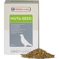 Versele-Laga Muta-Seed - 300 gram