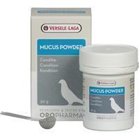 Versele-Laga Mucus Powder - 30 gram
