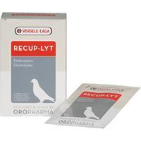Versele-Laga Recup-Lyte - 12 x 20 g