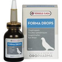 Versele-Laga Forma Drops - 15 ml