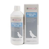 Versele-Laga Form-Oil Plus - 500 ml