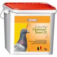 Colombine Optimal-Start 25 - Duivensupplement - 5 kg