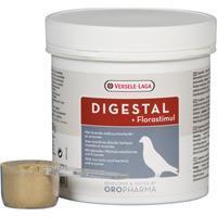 Versele-Laga Digestal - 300 gram