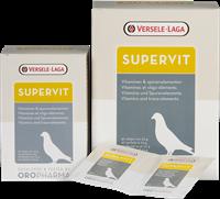 Versele-Laga Supervit - 40 x 7.5 g