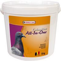 Colombine All-In-One Mix - Duivensupplement - 10 kg