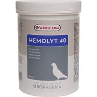 Versele-Laga Hemolyt 40
