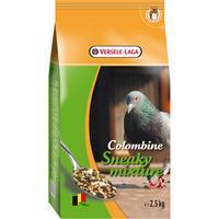 Colombine Sneaky Mixture Snoepmengeling - Duivensupplement - 20 kg