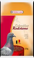 Colombine Redstone - 2,5 kg