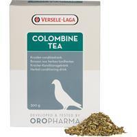 Versele-Laga Colombine Tea - 300 gram
