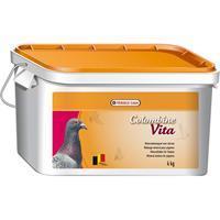 Colombine Vita - Duivensupplement - 4 kg