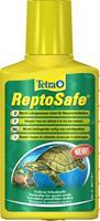 Tetra Reptosafe - Waterverzorging - 100ml