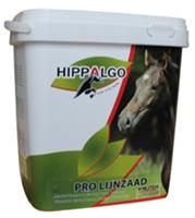Mijten Pro Lijnzaad - Paardenvoer - 3 kg