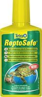 Tetra Reptosafe 250 ml Terrarium onderhoud