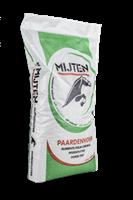Mijten Herba-Mix - Paardenvoer - 20 kg