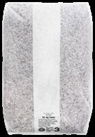 Blanco Maagkiezel Nr 1 - Supplement - 25 kg